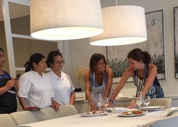 happyhome_barcelona_taller_cocina_fotor
